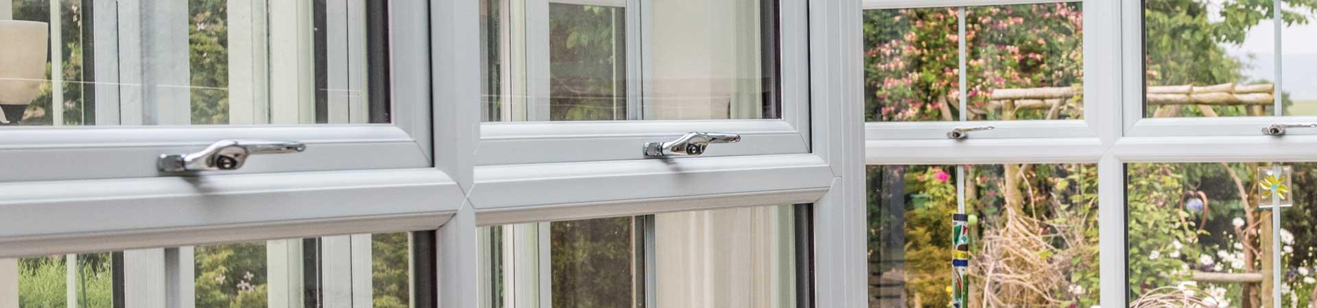 conservatory windows image