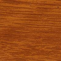 light oak colour swatch