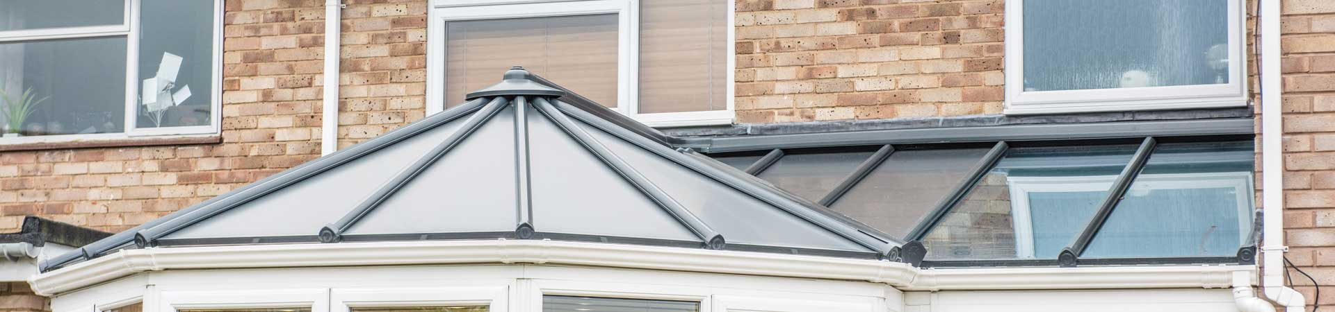 ultra frame livin roof image