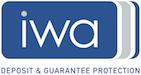iwa-logo-small