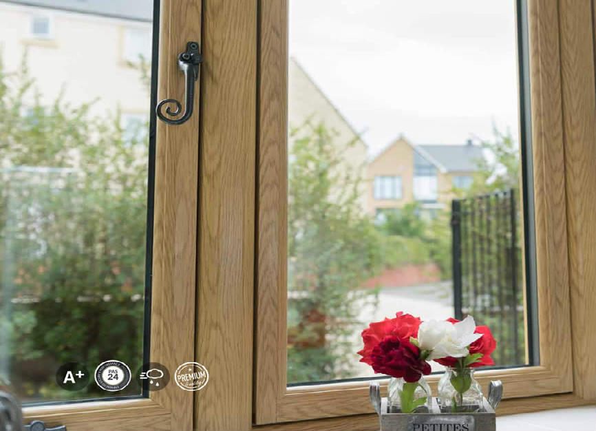 chamfered-sash-windows-wood-effect