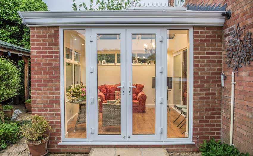 pvcu french and patio door image