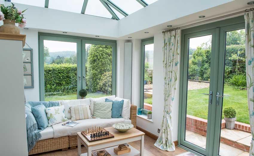 chartwell green livin room image