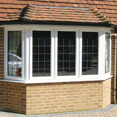 pvcu casement windows image