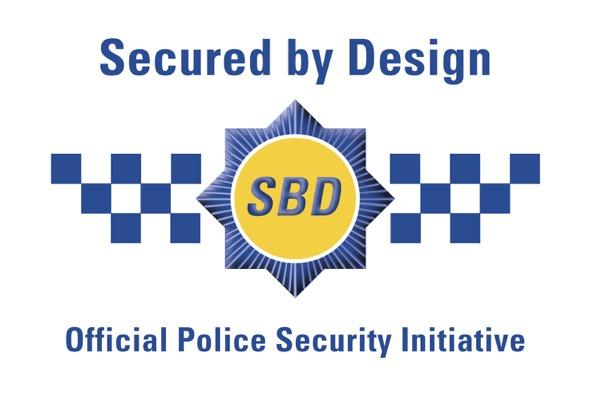 11125_securebydesign