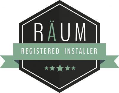 raum-ri-logo