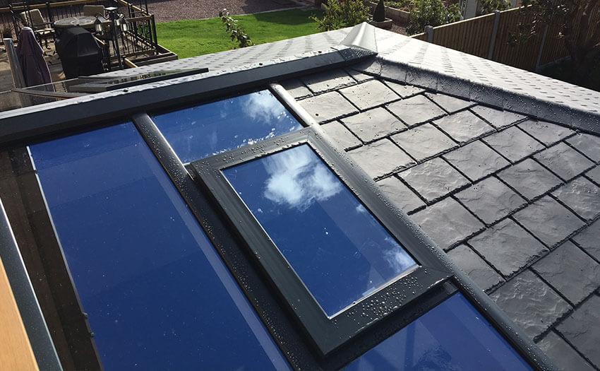 ultraroof 380 roof