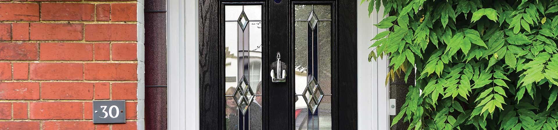 bespoke double glazing