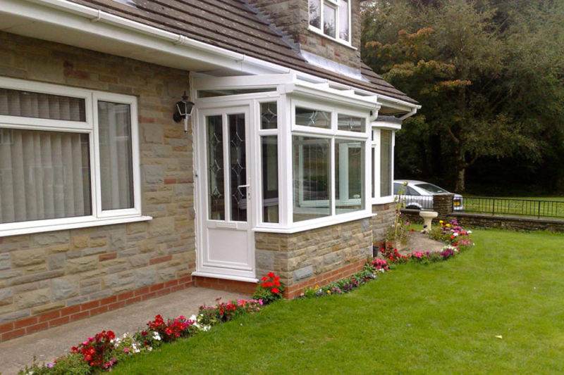 Double Glazing Wotton-under-Edge