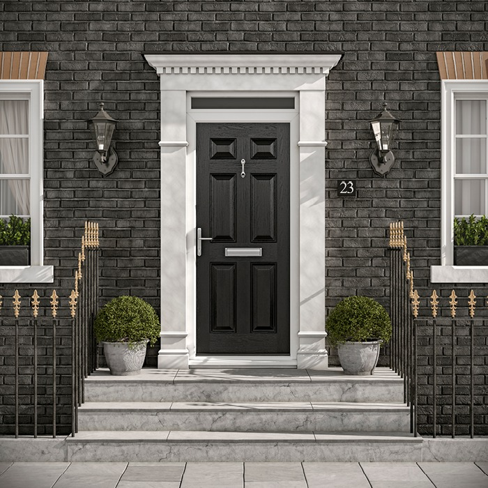 Composite Doors Worcester Door Prices Worcestershire