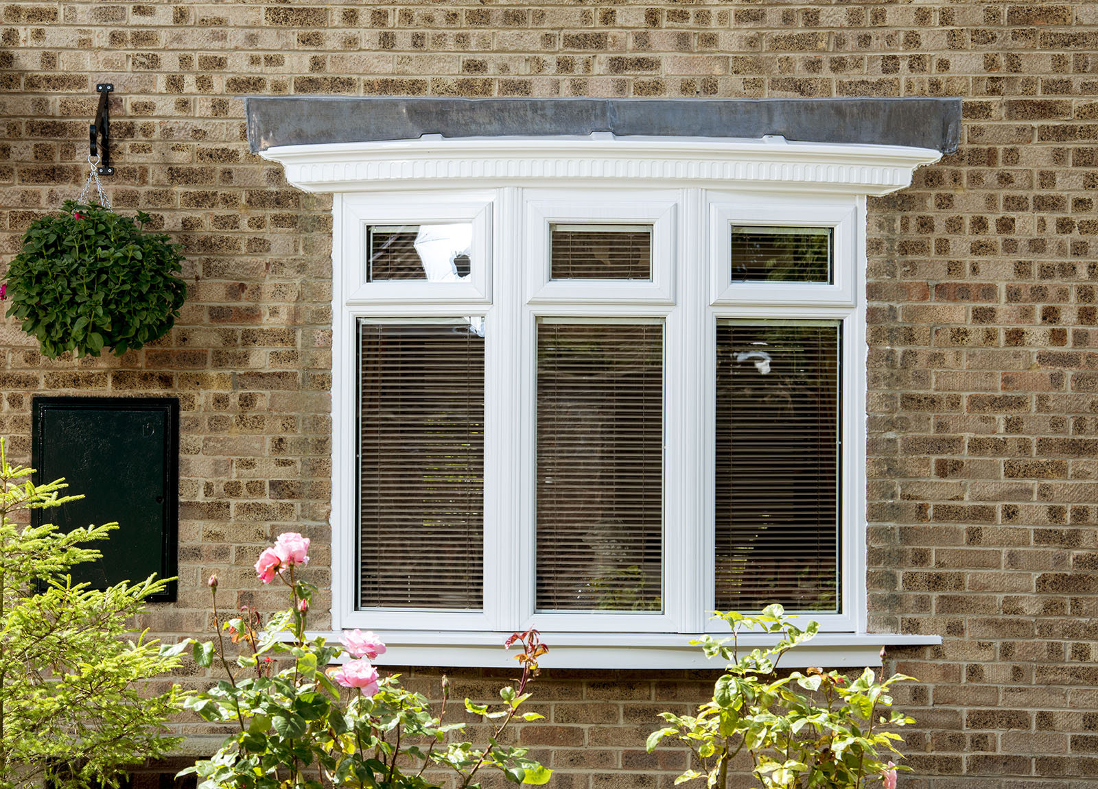 Double Glazing Evesham