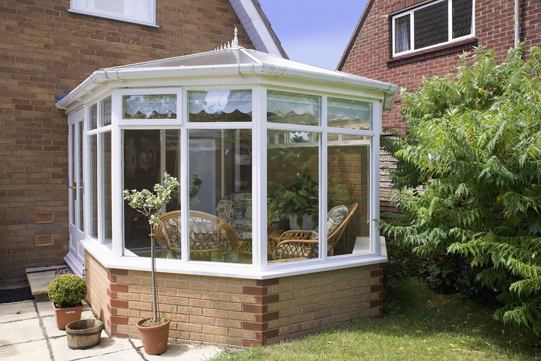 Double Glazing Tetbury