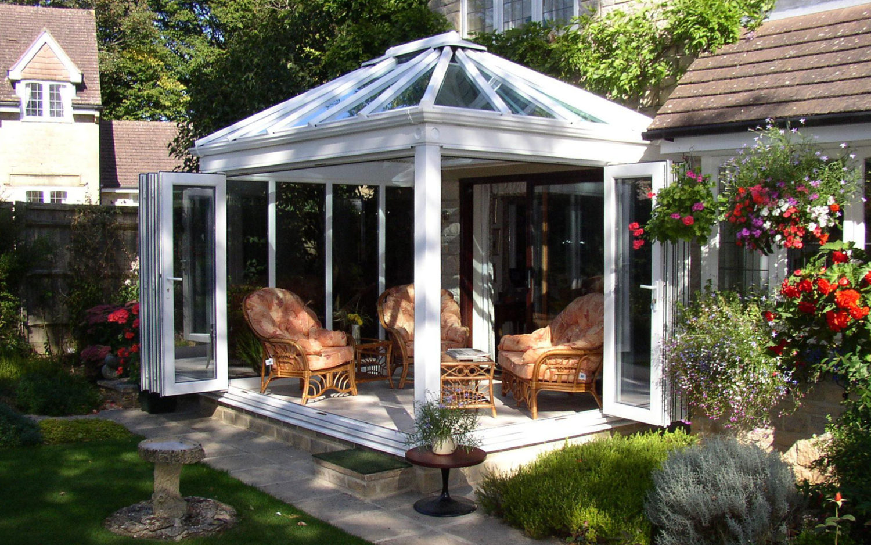 Double Glazing Wotton-under-Edge