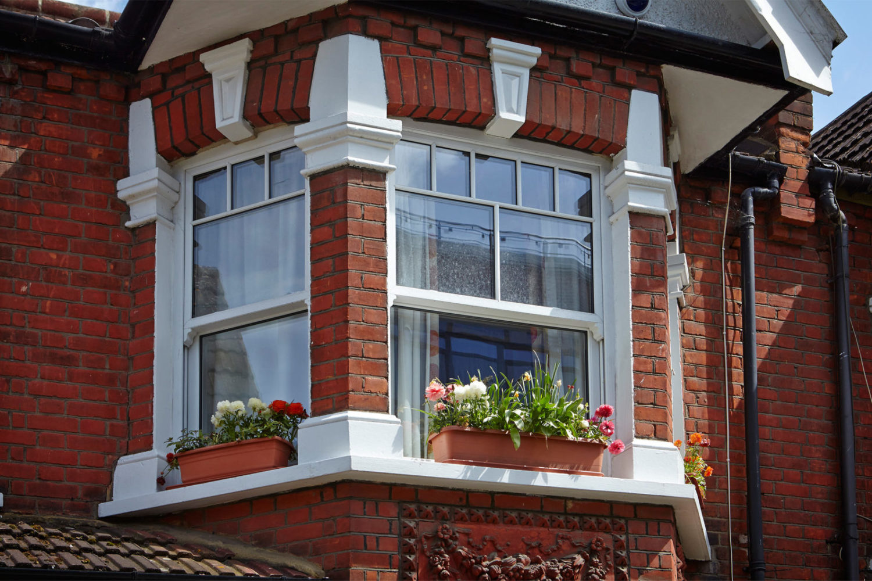 Double Glazing Windows Toddington