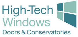 High-Tech Windows