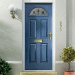 Composite Doors Near me Cheltenham