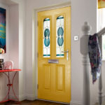 Composite Door prices Cheltenham