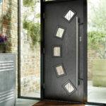 Composite External Doors Cheltenham