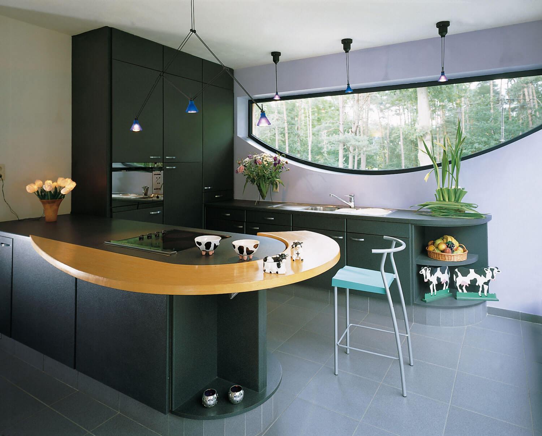 aluminium window gloucestershire