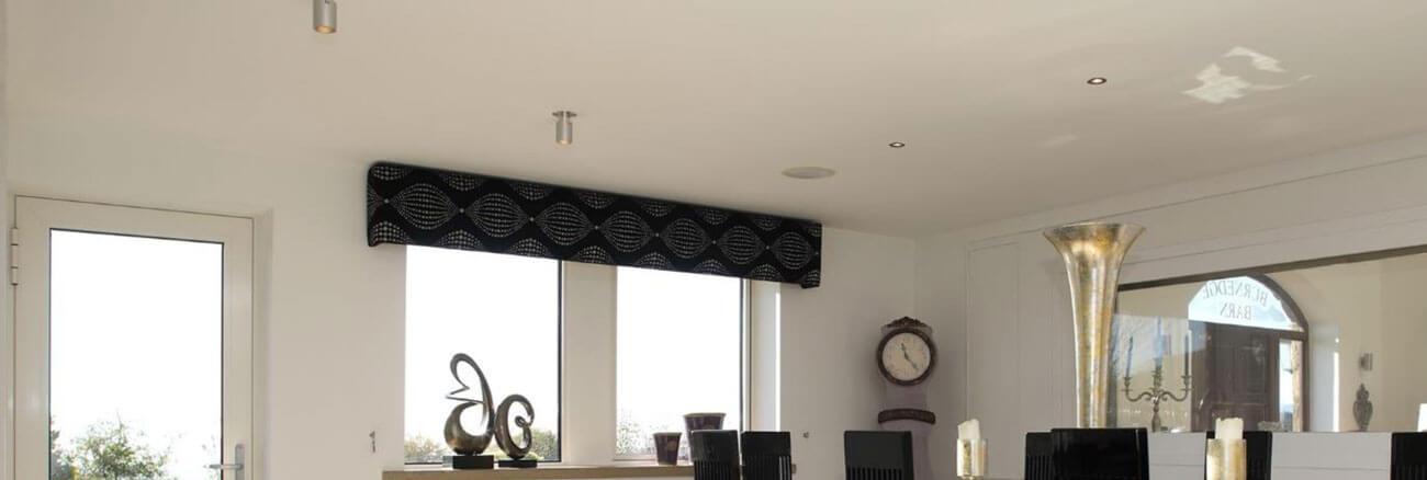 aluminium window installer gloucestershire