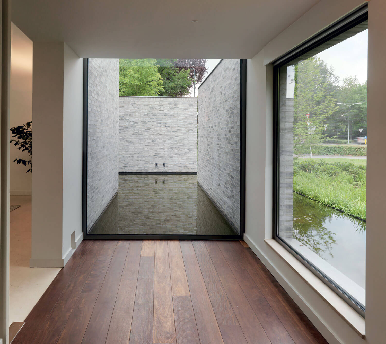 aluminium sash windows gloucestershire